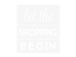 shopping.png
