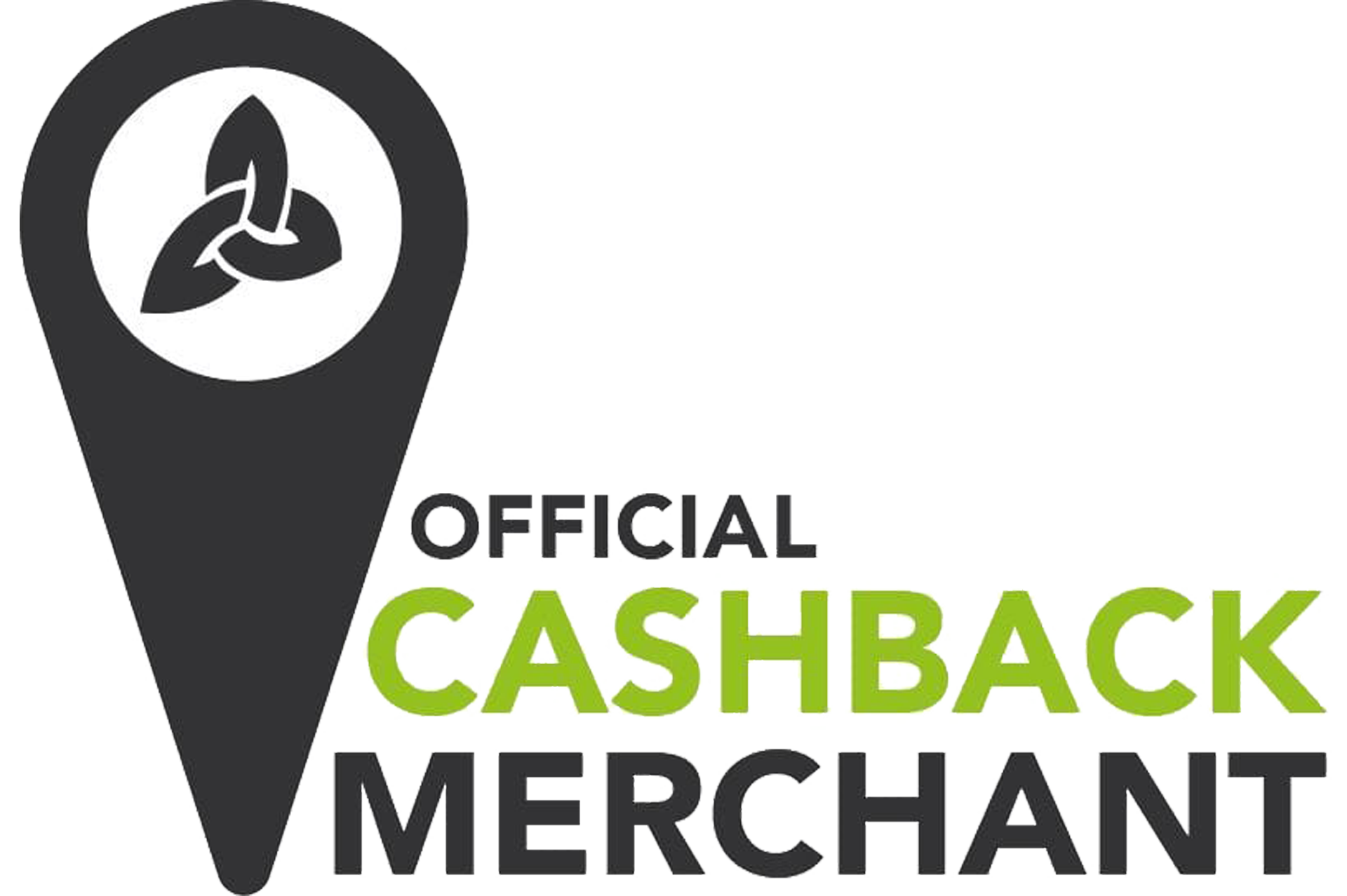 official cashback