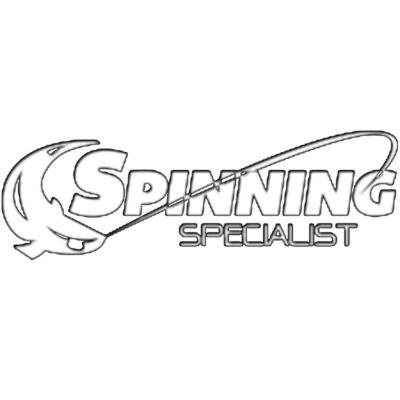 logo spinning specialist home